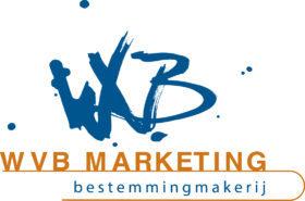 WVB Marketing