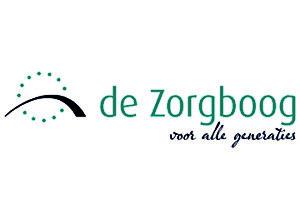 Zorgboog